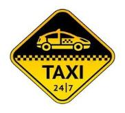 Taxi Belmont CA